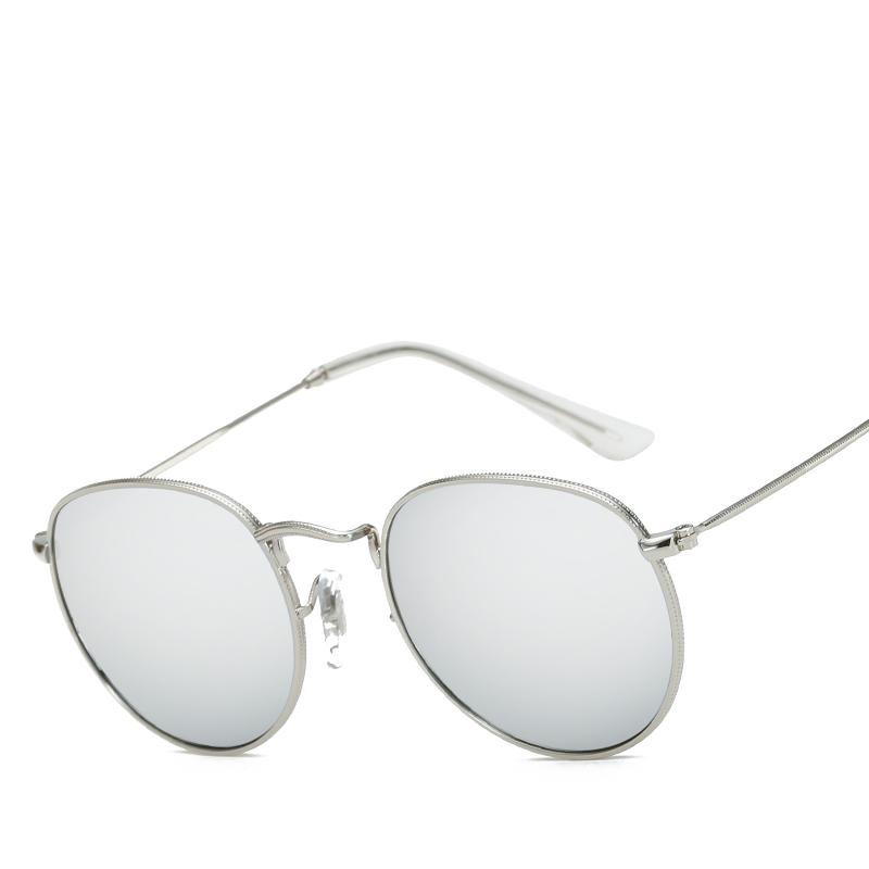 57bc315f4f0 New Fashion Randolph Engineering Uv400 Pilot Sunglasses - Buy Pilot ...