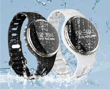 Waterproof Hot Selling Sport Wearable , Android Bluetooth Bracelet Smart Watch, Wrist bands Silicone Watch Phone E07
