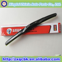 Direct sale exporter for all kinds, all size wiper blade with high quality