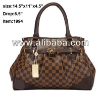 woman hot handbag 1011