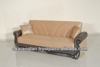 Vettore Sardunya Sofa Turkish Furniture