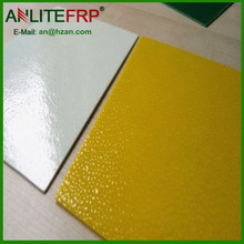 [Anlite]Fire Resistant Decorative Wall Panel