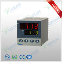 YUDIAN RS485 Modbus Intelligent Industrial Programmable Logic PID Temperature Controller