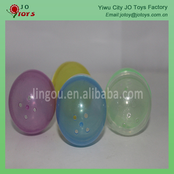 Wholesale colorful empty capsule