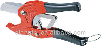 Dipping Handle Pipe Cutter