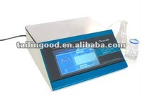 Hty DI1000B Toc testing equipment