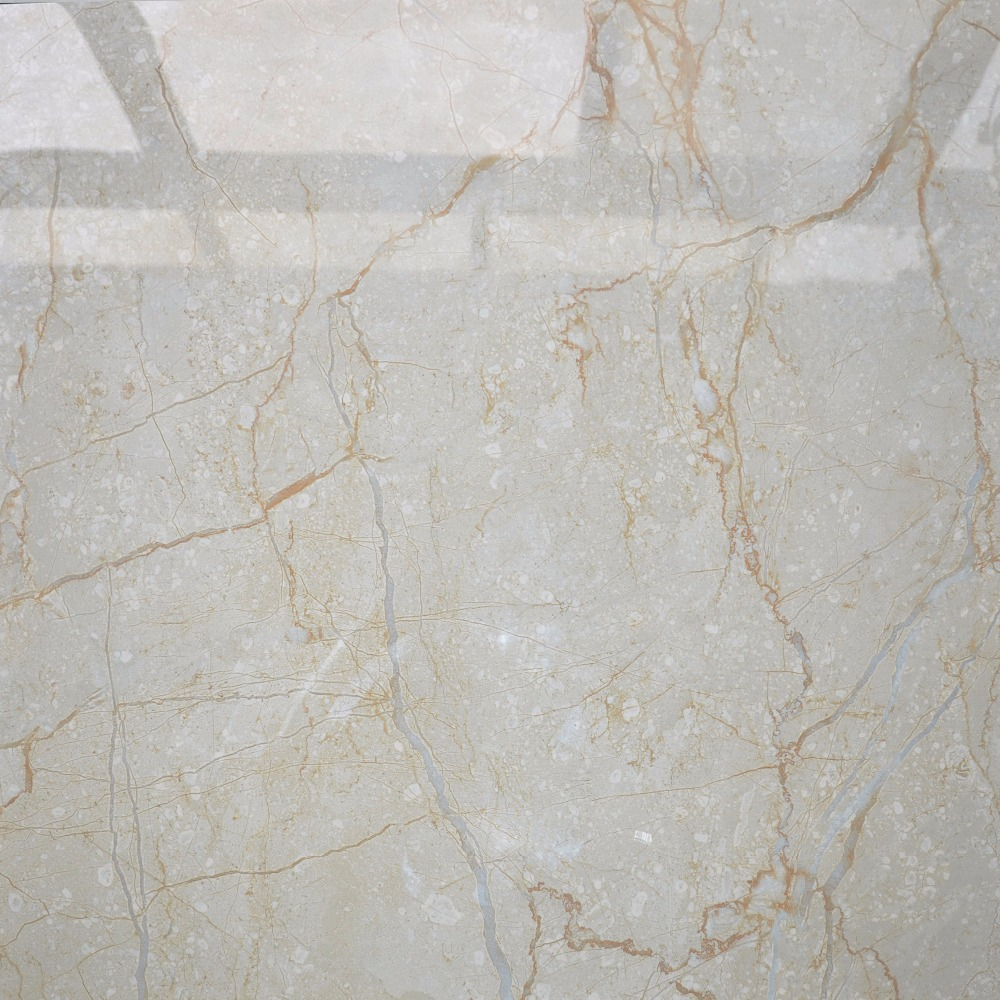Hb6201 marble dubai glazed floor tiles prices in pakistan buy hb6201 marble dubai glazed floor tiles prices in pakistan buy glazed floor tilemarble tile dubaifloor tile price in pakistan product on alibaba dailygadgetfo Choice Image