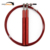 Crossfit Adjustible New Aluminum Speed Jump Rope for Exercise
