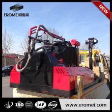 New product asphalt sealer with best quality and low price