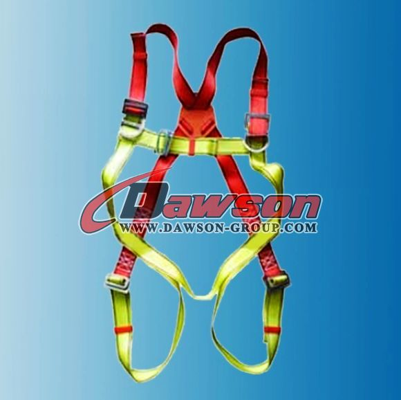 Safety Belt for Construction China Supplier