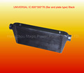 UNIVERSAL IC:600*300*76 (Bar and plate type)