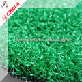 High simulation mini-golf decoration synthetic grass