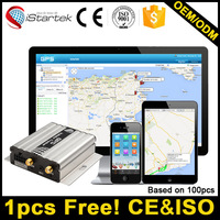 gps tracker V jt600 startrack with 30hours working time 4mb flash memory