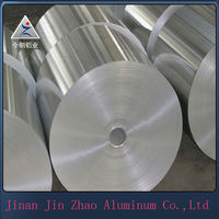 High-quality low-price with 3014 H19 aluminum strip
