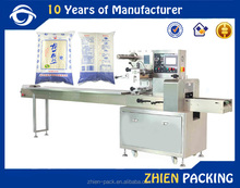 bean starch vermicelli, rice noodle wrapping machine
