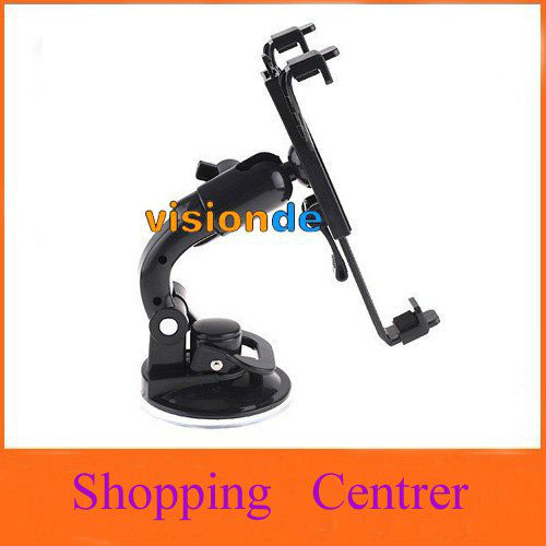 Multifunctional Stand for iPad Samsung P1000 GPS PDA Ebook