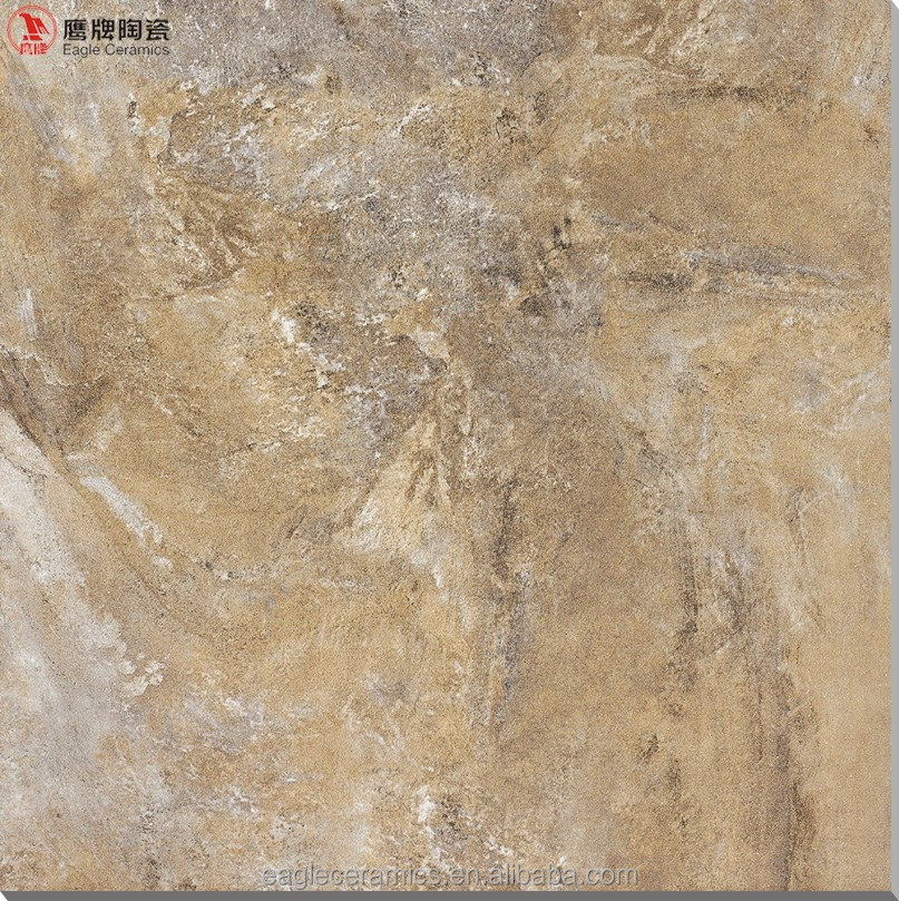 dark brown semi polished glazed tile, rustic floor and wall ceramic tiles ceramic tiles guangdong china