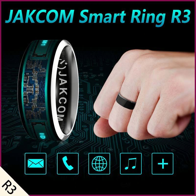 Jakcom R3 Smart Ring Timepieces, Jewelry, Eyewear Jewelry Rings Thailand 925 Silver China Cz Rings Man Ring