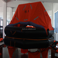 Rescue Marine Cheap Life Raft