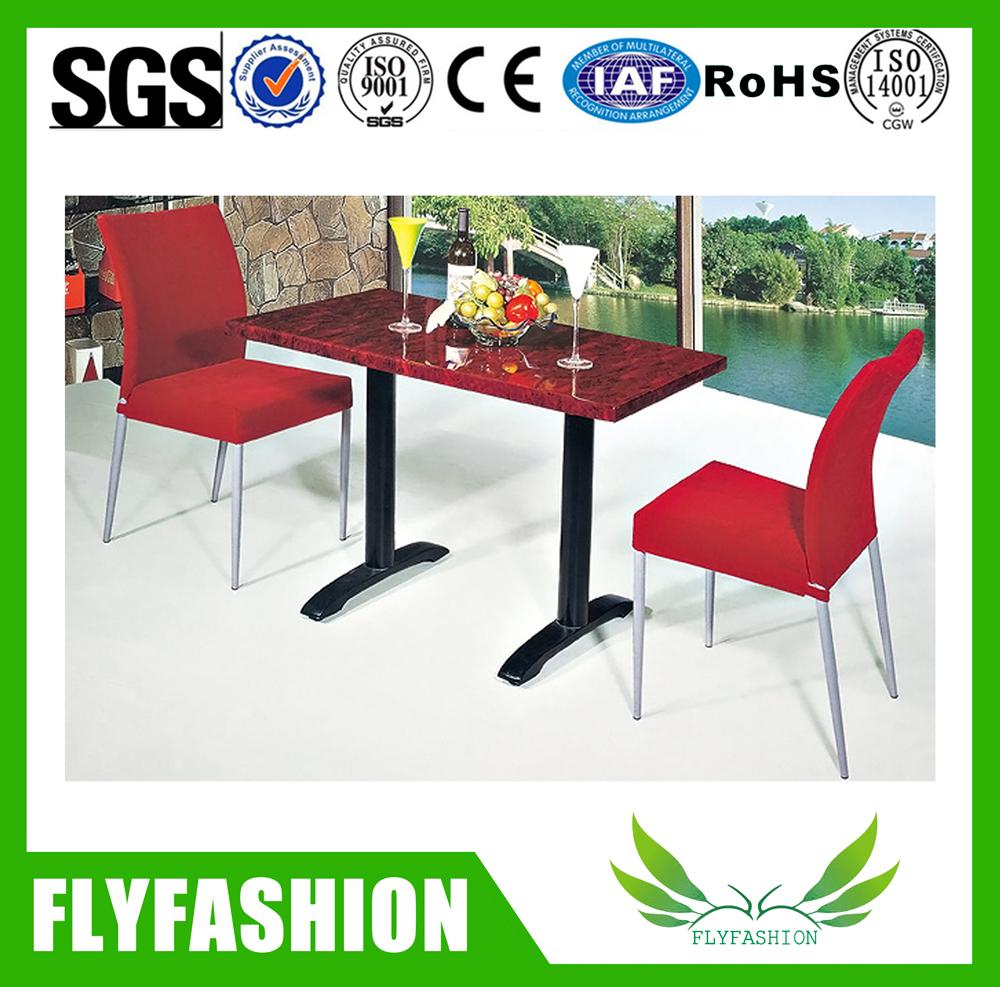 Guangzhou flyfashion hot sale chinese restaurant furniture