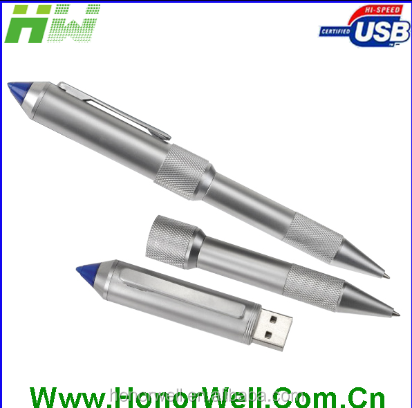 bulk cheap Stylus 1 gb u disk usb flash pen drive