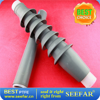Silicone Rubber Cold Shrink Cable Joint