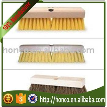 Valuable Supplier cleaning brooms with great price 15427