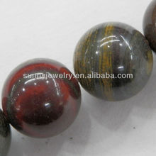 iron tiger eyes beads, round 4-16mm, many shapes avaliable