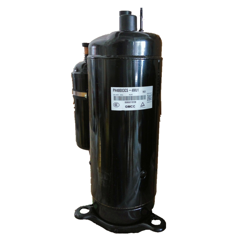Wholesale Compressor For Kia Online Buy Best Kompresor Carens 1 Chinese Factory Hot Sale Sportage Air Conditioner Price