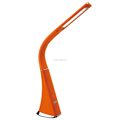 new design desk lamp dimmable led usb reading light with usb port for business desk lamp