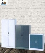 New design competitive price metal pantry cupboards sri lanka
