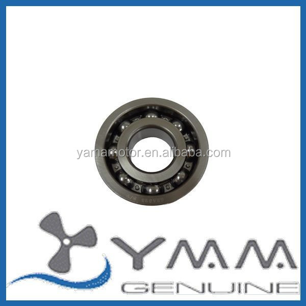 Ball bearing the largest and most complete inventory The quality All kind of bearing 6006 6010 6203 6216 6305 6315 6404