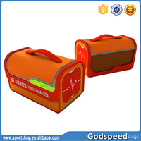 Portable emergency kit Roadside safety kit roadside emergency survival kit