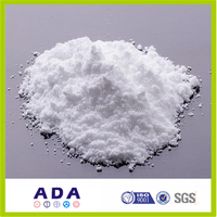 High quality Sodium carboxymethyl cellulose cmc