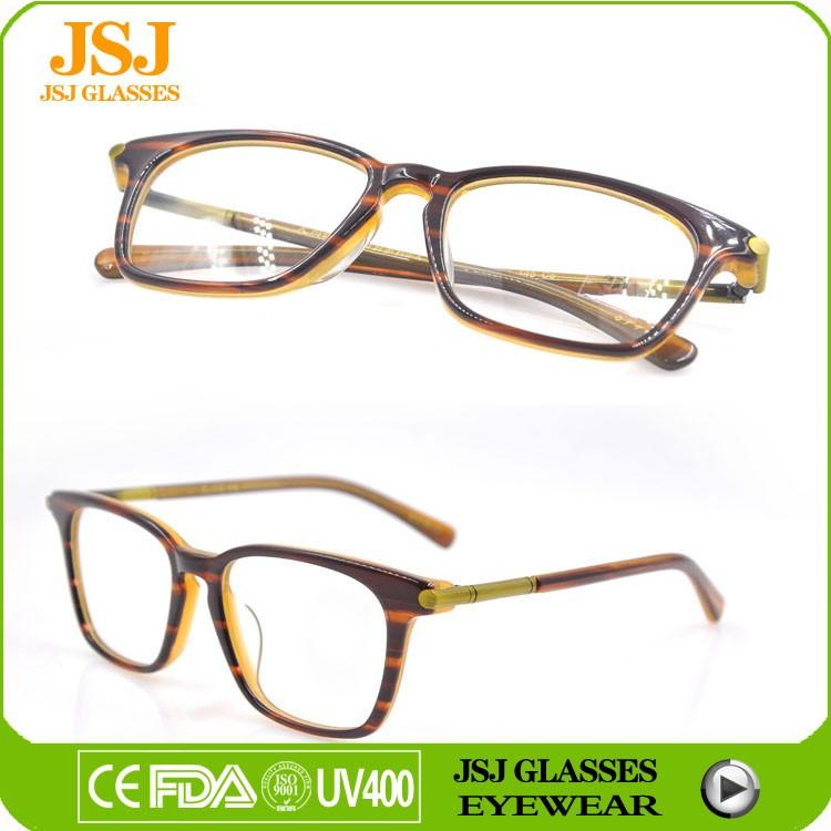 European Eyeglasses Frames Styles : New Model Eyewear Frame Glasses,European Style Eyeglass ...