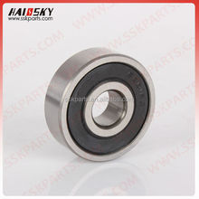 HAISSKY motor parts bearing for motorcycle for models 100cc 125cc 200cc 250cc