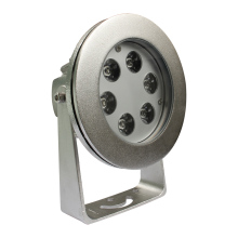 high quality high power energy-saved energy conversation led waterproof underwater light