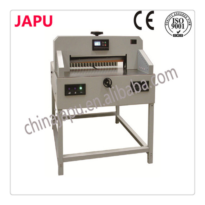 paper cutter prices