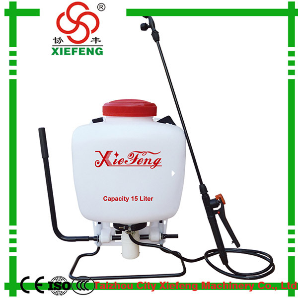 wholesale products china backpack knapsack sprayer