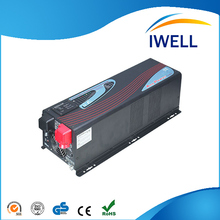 3 phase grid tie inverter 1000w