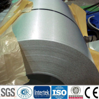 galvalume steel sheet full hard with antifinger print