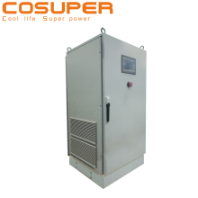 220v input 380v output 3 phase solar inverter off grid 40kva
