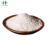 Food Grade Calcium chloride anhydrous granule CaCl2 CAS NO. 10043-52-4