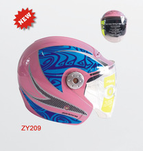 MOTORCYCLE HALF FACE HELMET,MOTORCYCLE HELMET,HIGH STRENGTH ABS HALF FACE HELMET,MOTORCYCLE HELMETS