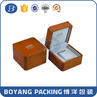 unfinished wood jewelry boxes wholesale