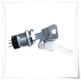 very nice quality white Key lock with cheap price