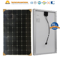 Anti-PID RESUN High Efficiency 250W 270W 280W Monocrystalline Solar Panel with TUV certificate