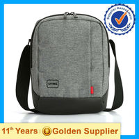 10 inch Waterproof tablet carry bag laptop sleeve