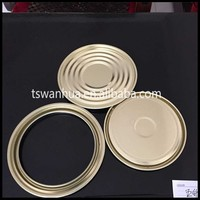 shopping online website tin lid for sale in alibaba China