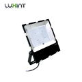 Easy installation Small volume 200W led flood light